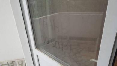 Photo of «Это позор!» Льготникам, приехавшим в санаторий, отказали в заселении