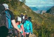 Фото Туристы из России потратили за рубежом почти 35 млрд долларов в 2018 году