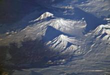 Фото Ученые: на Камчатке возможно мощное извержение