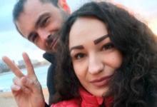 Фото Пил, бил и чуть не убил. На Кубани идет громкий процесс о семейном насилии