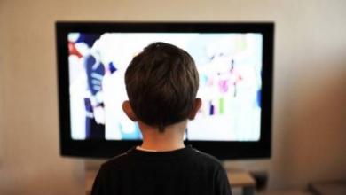 Фото Дети в РФ предпочитают современные российские мультфильмы – опрос