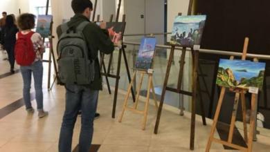 Фото РФ и Китай могут продлить до 21 дня срок безвизовых поездок для тургрупп