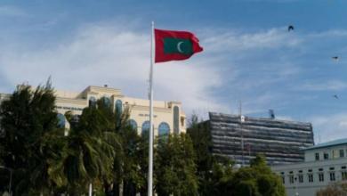 Photo of Правительство РФ одобрило соглашение о безвизовом режиме с Мальдивами
