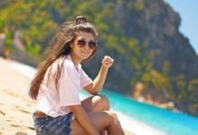Фото На любой кошелек. Как выбрать курорт для отдыха в Турции?