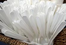 Фото Министры G20 хотят создать орган для борьбы с пластиковыми отходами