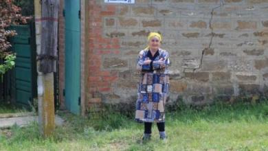 Photo of «Бумаг в администрацию не пишем!» Как в селе построили народовластие