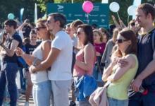 Photo of Юбилей «Активного гражданина» посетили более миллиона человек