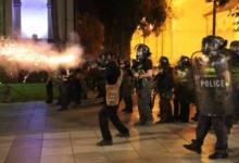 Фото Роспотребнадзор открыл «горячую линию» в связи с ситуацией в Грузии