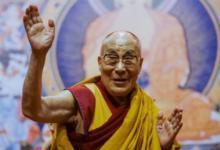 Photo of Далай-лама призвал всех решать проблему глобального потепления