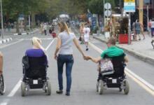 Photo of «Продам кресло-коляску». Как инвалиды зарабатывают на льготах