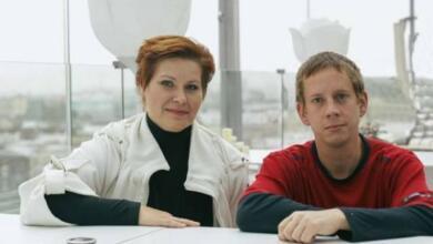Photo of День ангела Оли и Коли. Генетические близнецы спасли друг друга