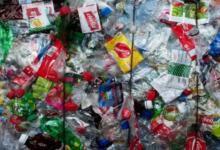 Фото В Камбодже нашли 1600 тонн контрабандного мусора из США и Канады