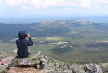 Фото В РФ появился новый вид туризма — bleisure-путешествия