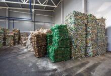 Фото Экотехнопарк «Шиес»: нюансы развития проекта в ответах от инвестора
