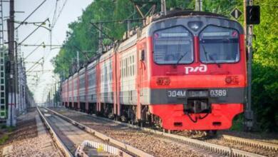 Photo of Без билета едем в лето. «АиФ» и РЖД ответили на вопросы читателей