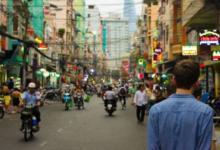Photo of В Таиланде введут обязательную страховку для туристов