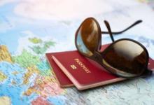 Photo of Въезд запрещен. Какие подвохи могут ждать при поездке в безвизовые страны?