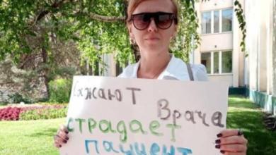 Фото Астраханский психопат. В колонию за больного сядет врач