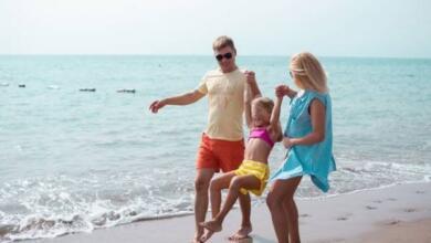Photo of Едем в Турцию с детьми: как правильно выбрать отель?