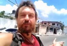 Фото «Руссо наци-лорд». Блогер из Электростали получил 37,5 лет тюрьмы в Мексике