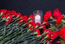 Фото В Израиле умерла соучредительница Московской Хельсинкской группы Ланда