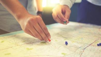 Фото Туристические бренды регионов. В Москве подвели итоги конкурса «PROбренд»