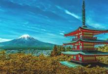 Фото Посол Японии в РФ рассказал, кому из россиян дадут многократные визы