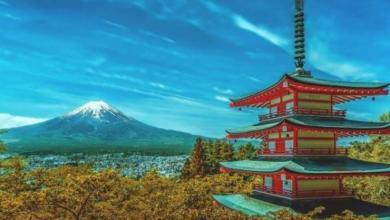Photo of Посол Японии в РФ рассказал, кому из россиян дадут многократные визы