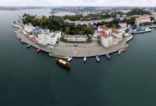 Photo of В Крыму заявили о росте спроса на отдых со стороны украинских туристов