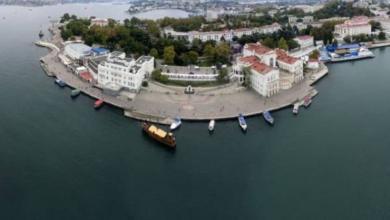 Фото В Крыму заявили о росте спроса на отдых со стороны украинских туристов