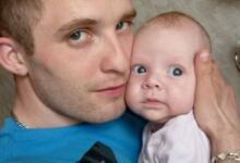 Фото Можно ли вместо отчества дать ребёнку «матчество»?