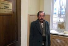 Photo of Ржавая улика. На Кубани музейщика судят за хранение немецкого снаряда