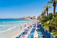 Фото Как изменятся правила заселения в турецкие отели?