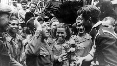 Фото «Незаконно созданный». Почему судья отрекся от СССР и чем это чревато