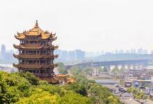 Фото Могут ли туристы отказаться от поездки в Китай и вернуть деньги за путевку?