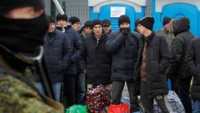 Photo of МИД Украины: обмен пленными планируется провести до нормандского саммита