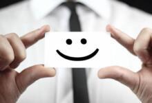 Photo of Какие страны вошли в 2020 году в число самых счастливых?