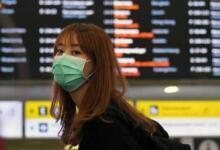 Фото Эксперты оценили ущерб мировому туризму от коронавируса в 22 млрд долларов