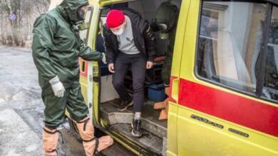 Фото В АТОР оценили примерные потери выездного туризма от коронавируса