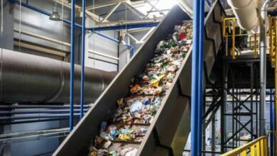 Фото Цикл замкнулся. Производители станут ответственны за утилизацию отходов