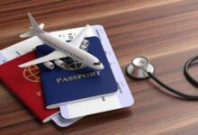 Фото СМИ: в Камбодже госпитализированы 29 французских туристов