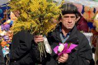 Фото Что сделать, чтобы цветы в вазе стояли дольше?