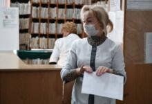 Photo of Собянин принял решение создать Оперативный штаб по вопросам экономики