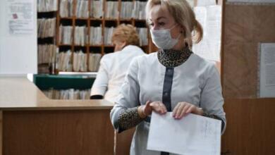 Фото Собянин принял решение создать Оперативный штаб по вопросам экономики