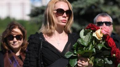 Photo of Что за инцидент произошел с дочерью Сергея Доренко Екатериной?