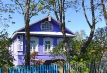 Photo of Объем посуточной аренды в России уменьшился на 20%
