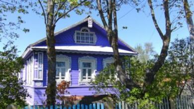Фото Объем посуточной аренды в России уменьшился на 20%
