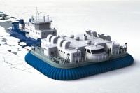 Фото Центр компетенций. Эксперты помогут развитию Арктики