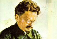Photo of Гуд дэй, мистер Рузвельт. Первое спецзадание Зоя Зарубина выполнила в 7 лет