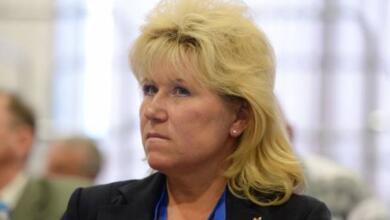 Photo of Попова: около 737 000 россиян находятся в самоизоляции под контролем